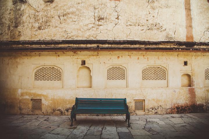 Jaipur_Marianna Jamadi-8