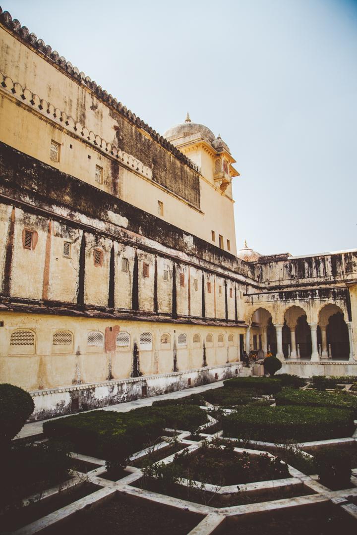 Jaipur_Marianna Jamadi-9
