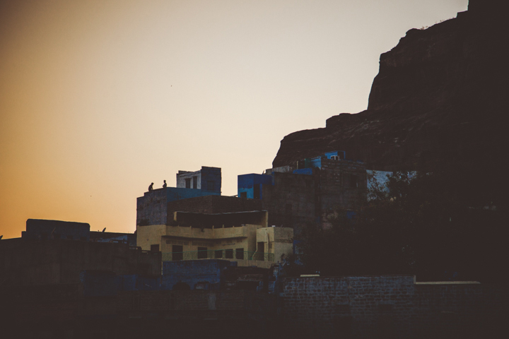 Jodhpur_Marianna_Jamadi_12