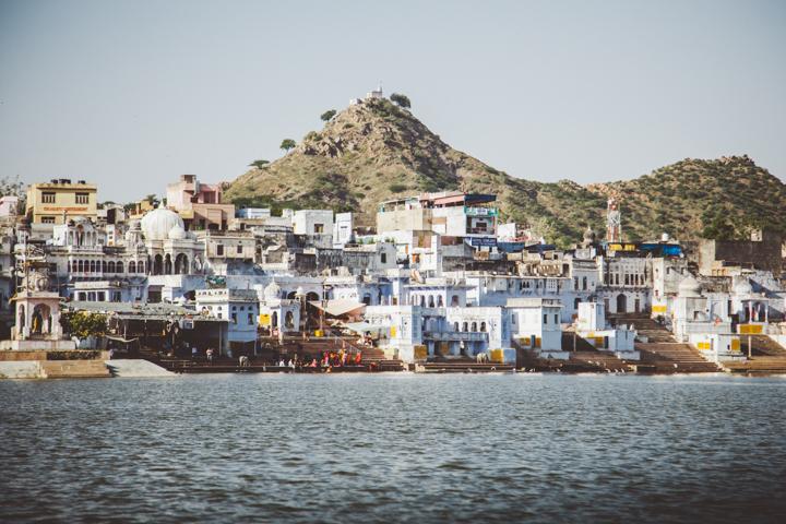 Pushkar3