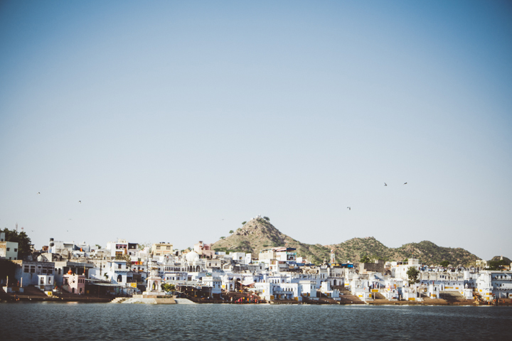 Pushkar_2