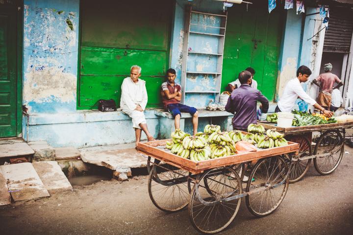 Varanasi_Marianna_Jamadi_02