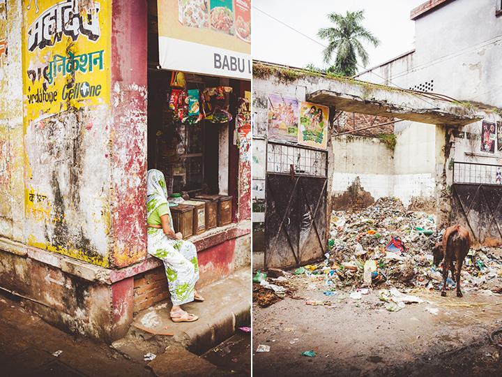 Varanasi_Marianna_Jamadi_03