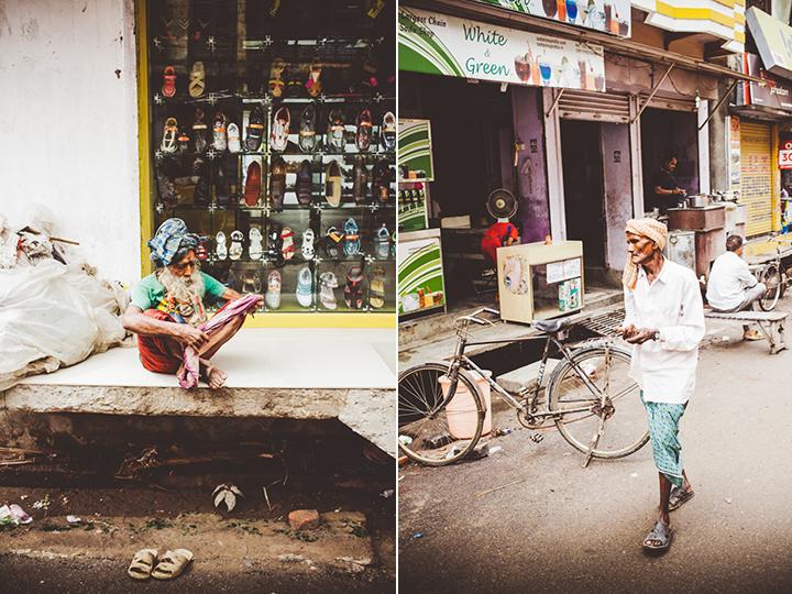 Varanasi_Marianna_Jamadi_05