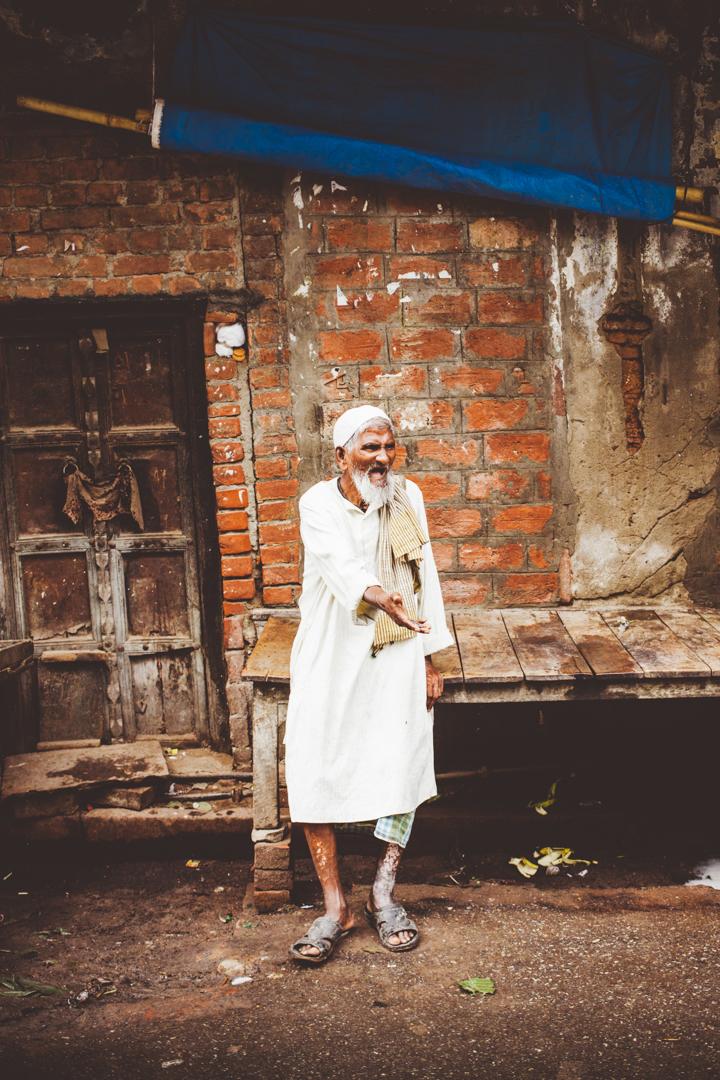 Varanasi_Marianna_Jamadi_06