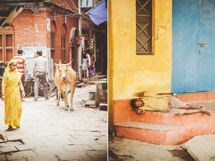 Varanasi_Marianna_Jamadi_09