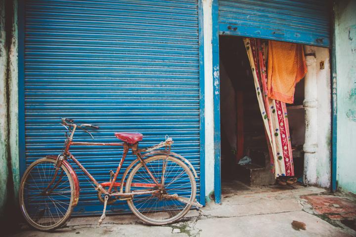 Varanasi_Marianna_Jamadi_10