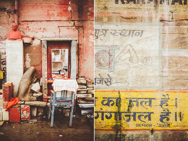 Varanasi_Marianna_Jamadi_11