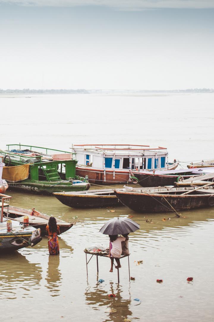 Varanasi_Marianna_Jamadi_12