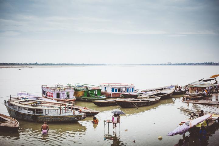 Varanasi_Marianna_Jamadi_13