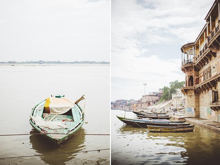 Varanasi_Marianna_Jamadi_14