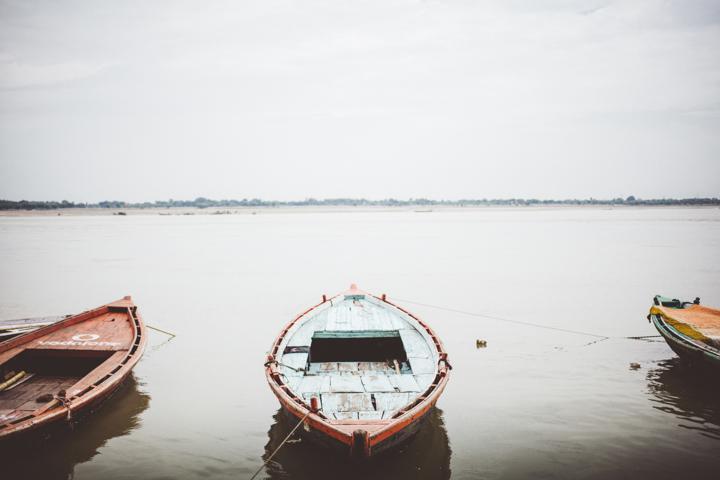 Varanasi_Marianna_Jamadi_15