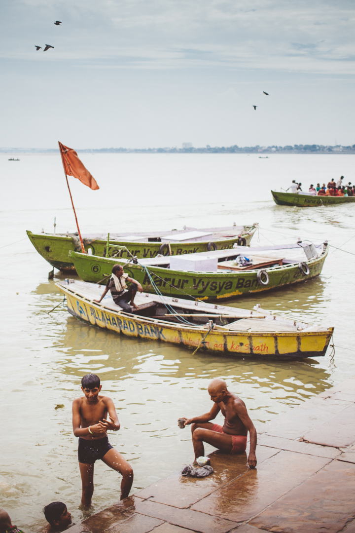 Varanasi_Marianna_Jamadi_17
