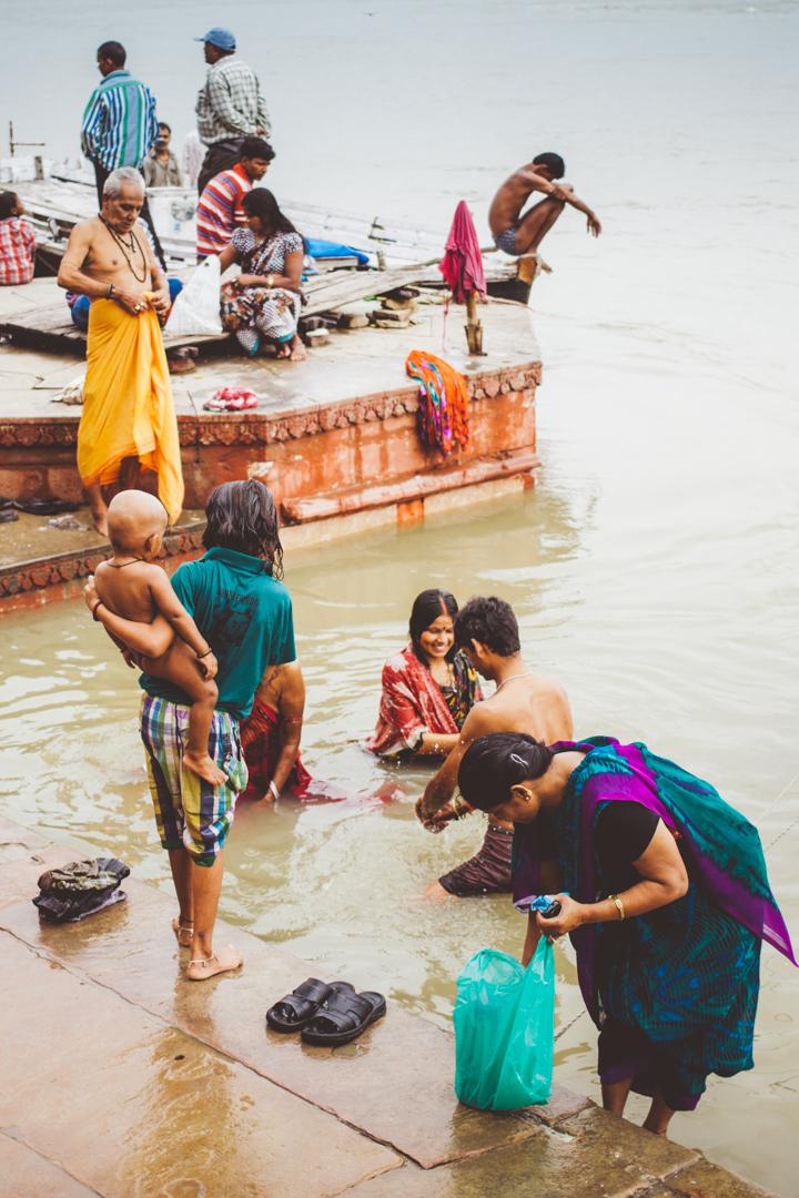 Varanasi_Marianna_Jamadi_21