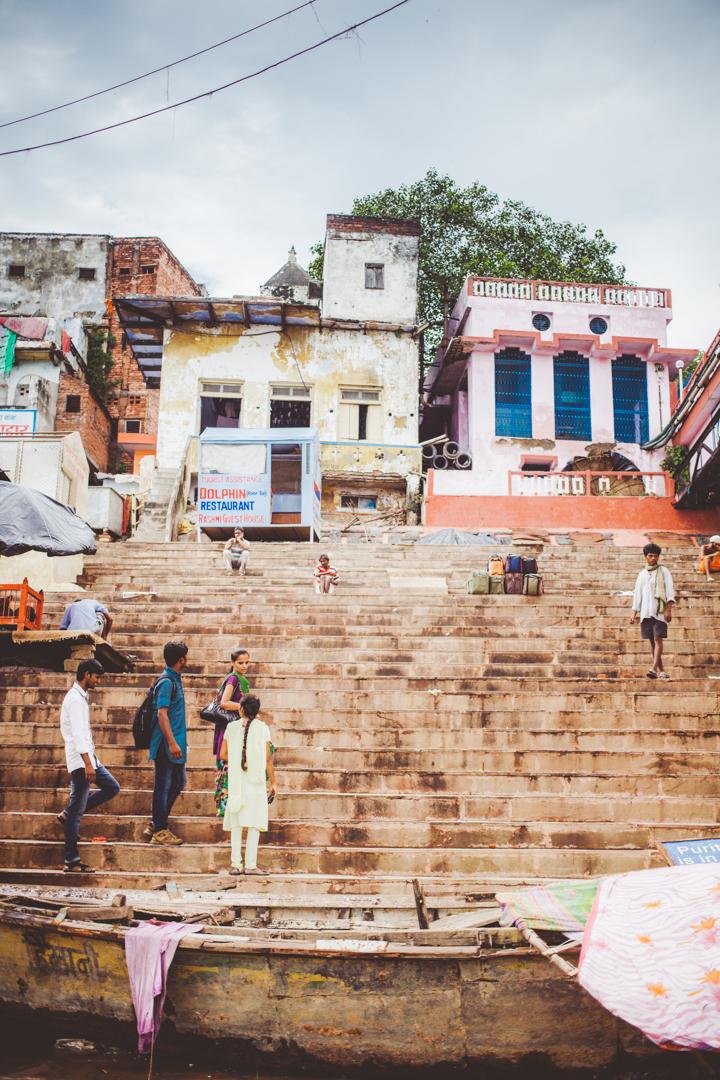 Varanasi_Marianna_Jamadi_23