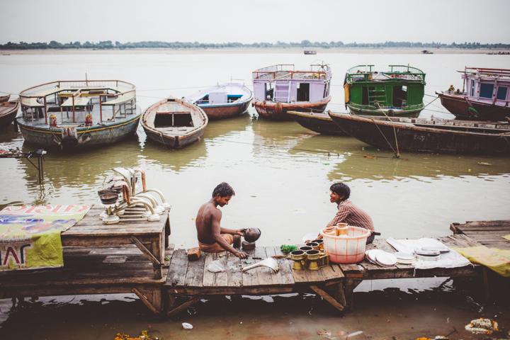 Varanasi_Marianna_Jamadi_25