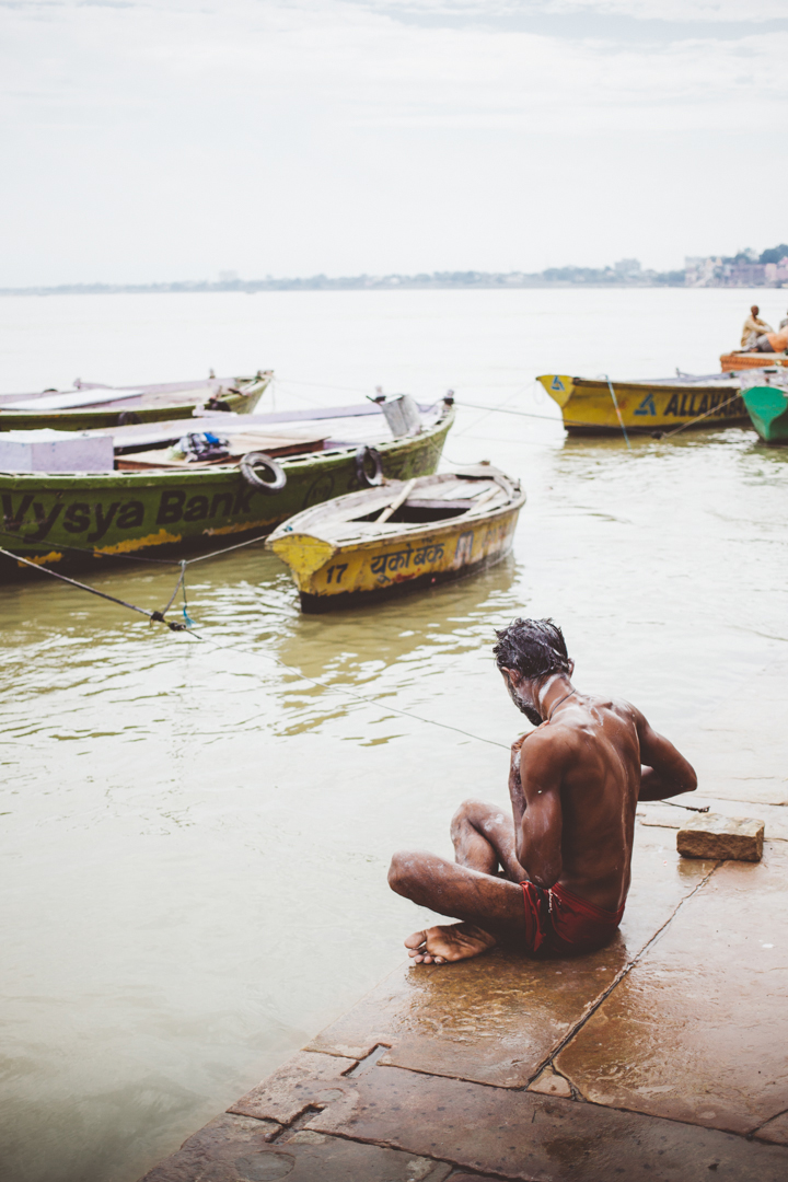 Varanasi_Marianna_Jamadi_26