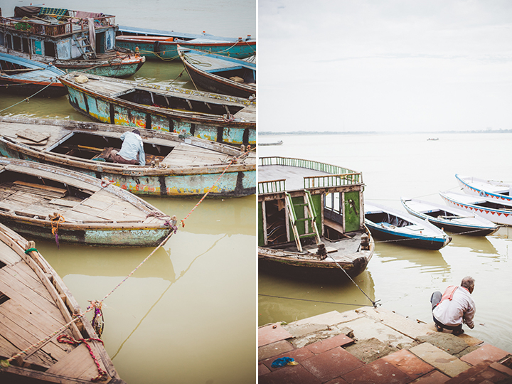 Varanasi_Marianna_Jamadi_27