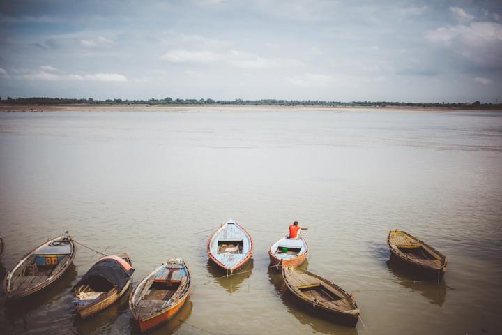 Varanasi_Marianna_Jamadi_28