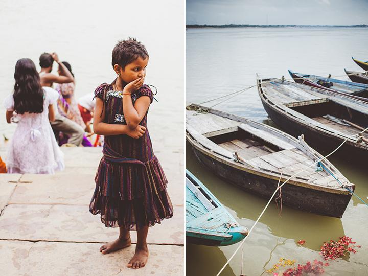 Varanasi_Marianna_Jamadi_29