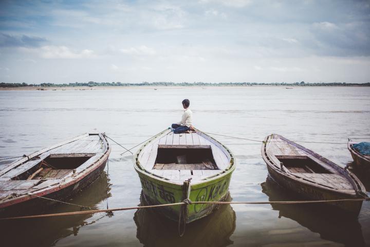 Varanasi_Marianna_Jamadi_30
