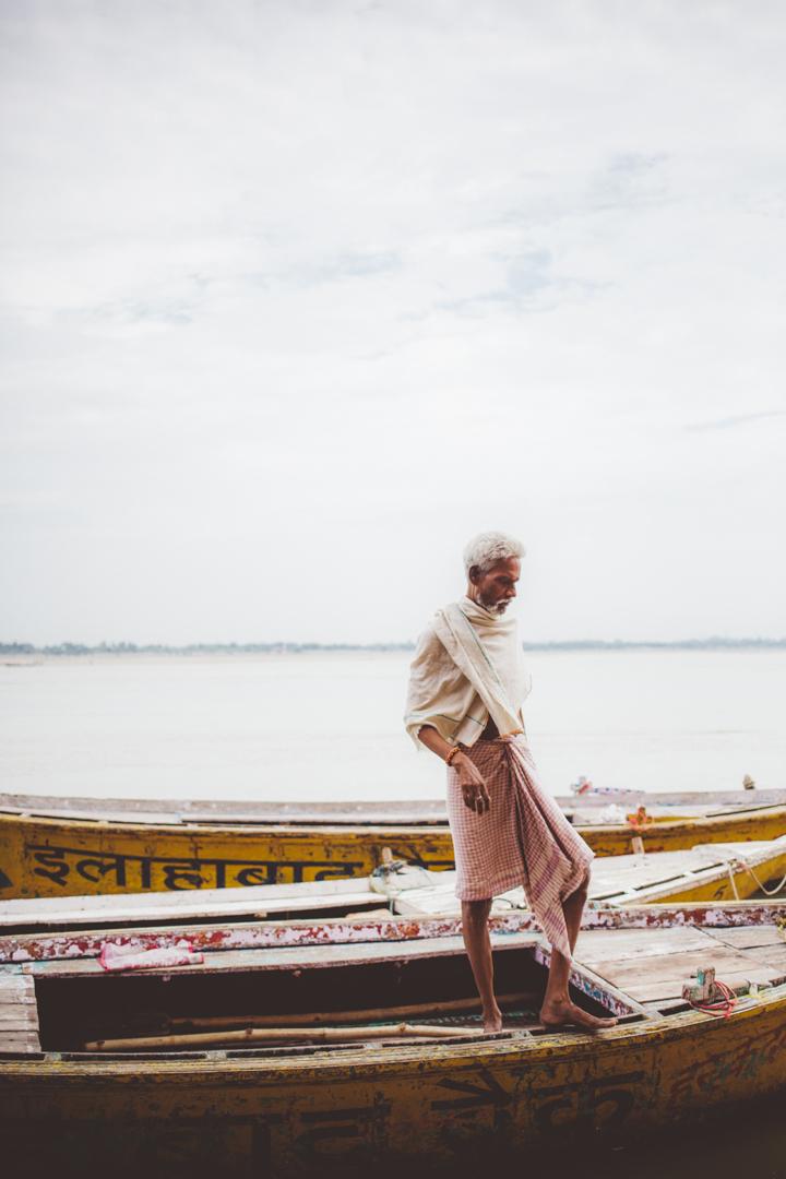 Varanasi_Marianna_Jamadi_32