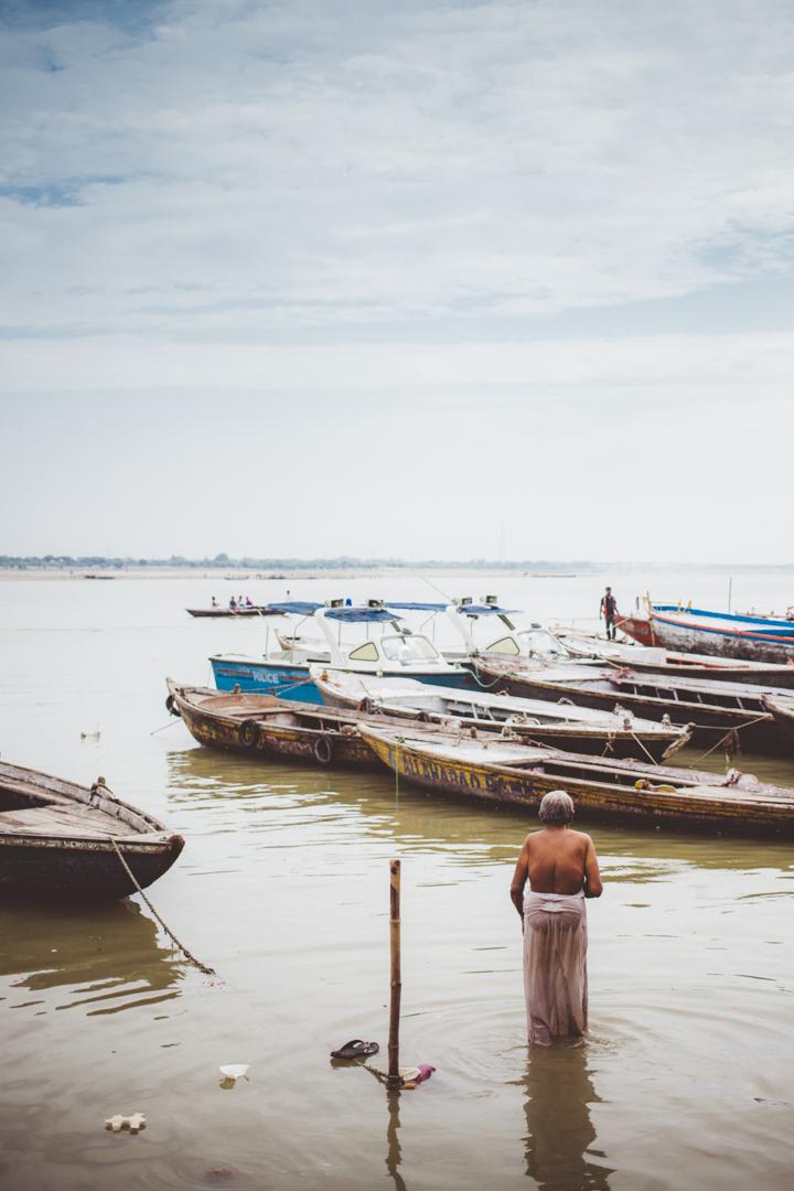 Varanasi_Marianna_Jamadi_35