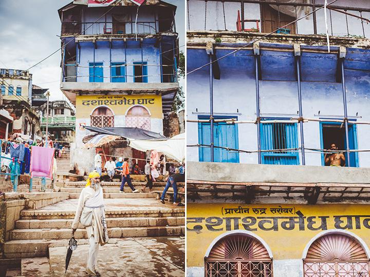 Varanasi_Marianna_Jamadi_36