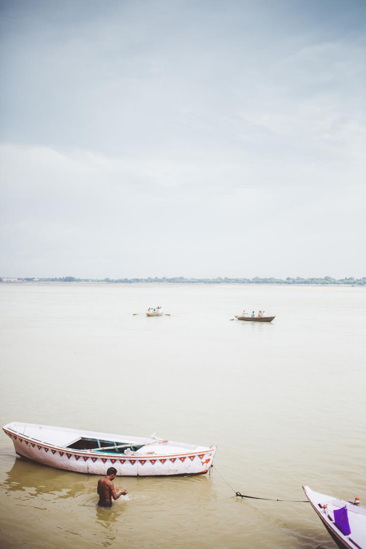 Varanasi_Marianna_Jamadi_37