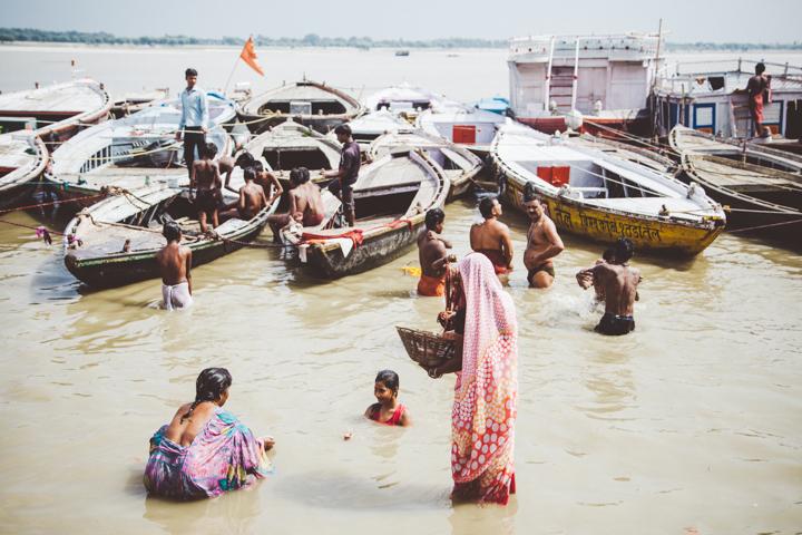 Varanasi_Marianna_Jamadi_46