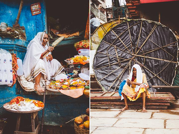 Varanasi_Marianna_Jamadi_48