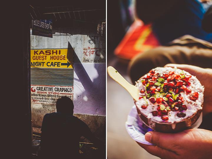 Varanasi_Marianna_Jamadi_50