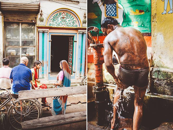 Varanasi_Marianna_Jamadi_51