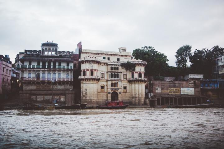 Varanasi_Marianna_Jamadi_52