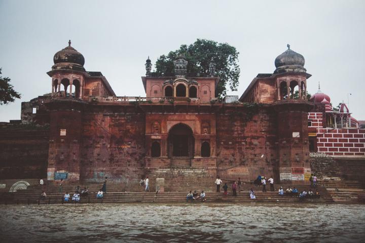 Varanasi_Marianna_Jamadi_53