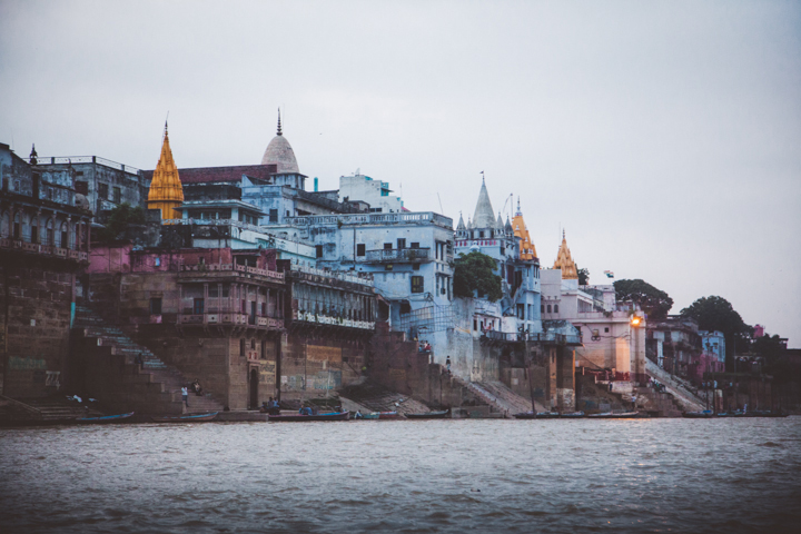 Varanasi_Marianna_Jamadi_54