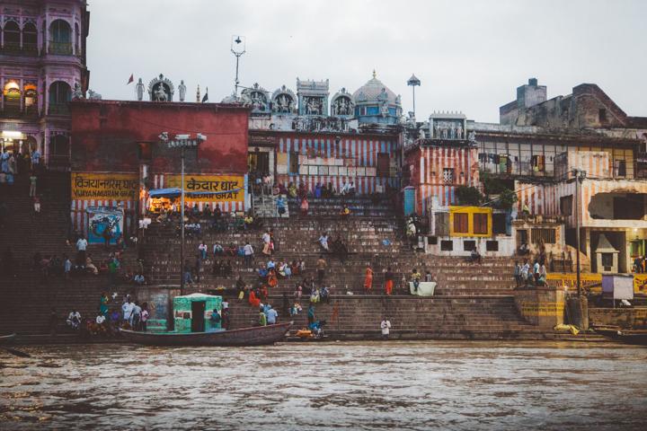 Varanasi_Marianna_Jamadi_55