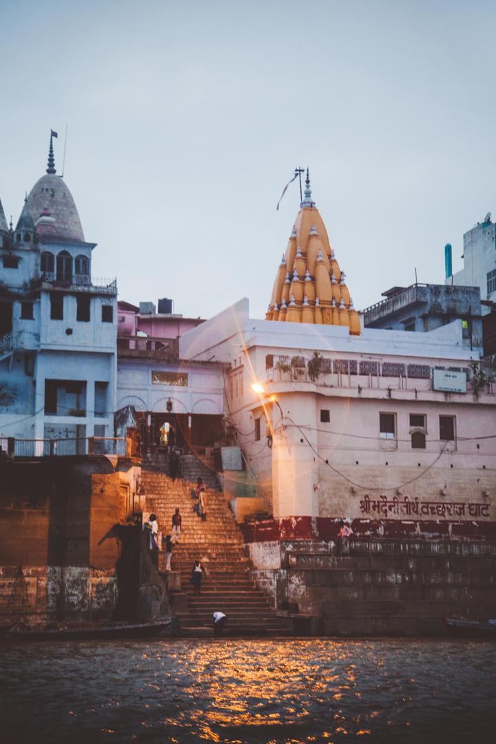 Varanasi_Marianna_Jamadi_57