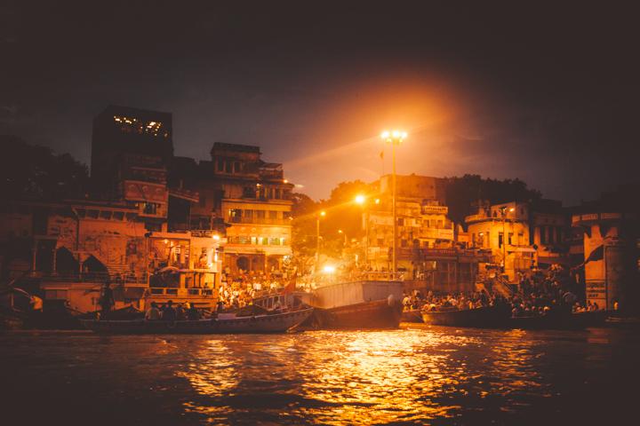 Varanasi_Marianna_Jamadi_59