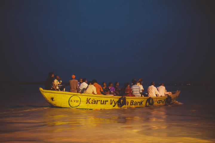 Varanasi_Marianna_Jamadi_60