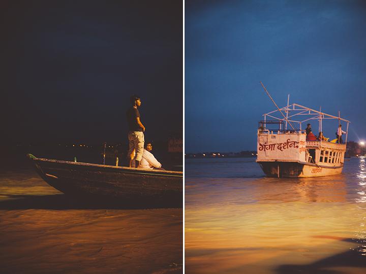 Varanasi_Marianna_Jamadi_61