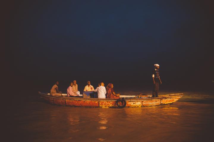 Varanasi_Marianna_Jamadi_62