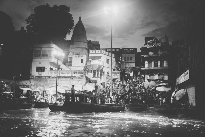 Varanasi_Marianna_Jamadi_63