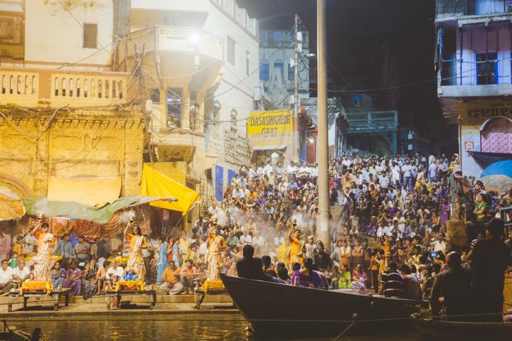 Varanasi_Marianna_Jamadi_64