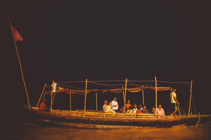 Varanasi_Marianna_Jamadi_66