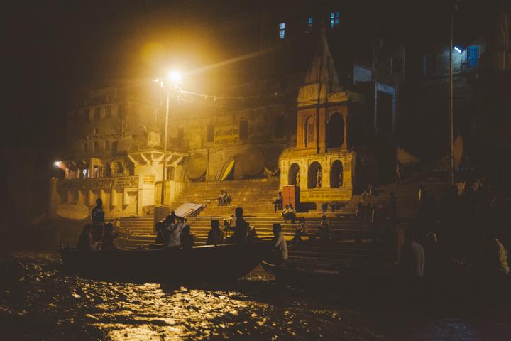 Varanasi_Marianna_Jamadi_67