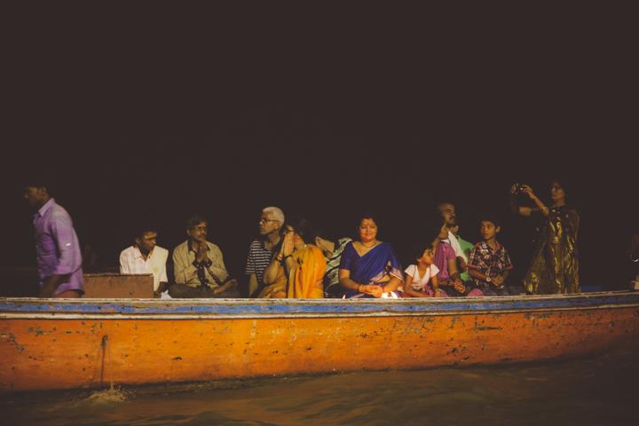 Varanasi_Marianna_Jamadi_69
