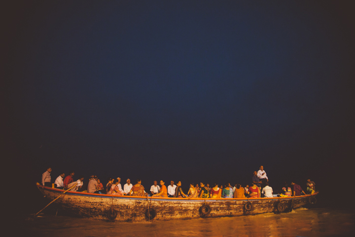Varanasi_Marianna_Jamadi_70