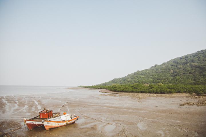 Mumbai_10