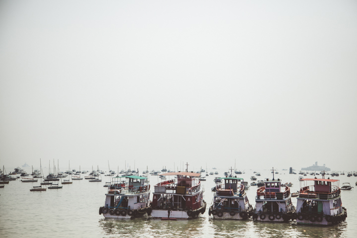 Mumbai_2
